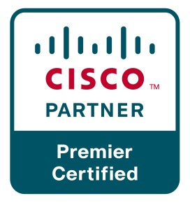 Cisco-Premier-Partner-jpg